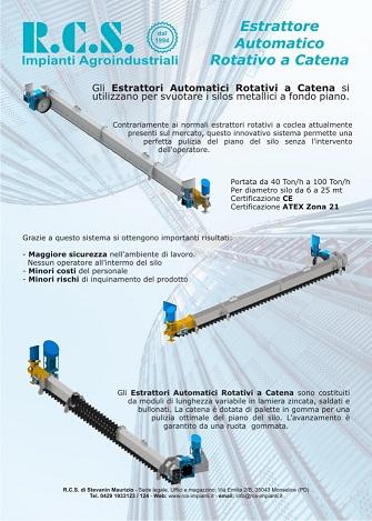 estrattore-automatico-rotativo-a-catena