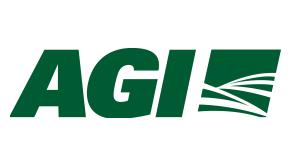 box_agi