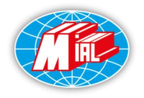 box_mial