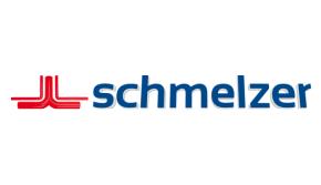 box_schmelzer