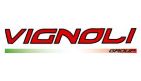 box_vignoli